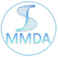 Department of Mathematical Modeling and Data Analysis